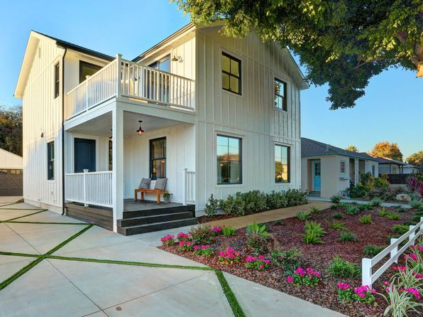 3 bed 4 bath Single Family at 1041 LAKE ST VENICE, CA, 90291 is for sale at 2.49m - 1 of 11