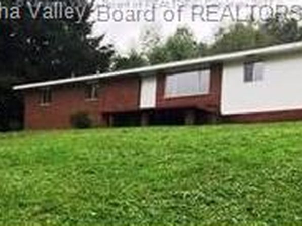 3 bed 2 bath Single Family at 833 Chapel Hts Elkview, WV, 25071 is for sale at 38k - google static map