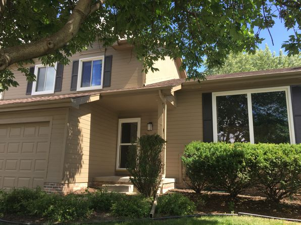 3 bed 3 bath Single Family at 16811 M Cir Omaha, NE, 68135 is for sale at 225k - 1 of 35