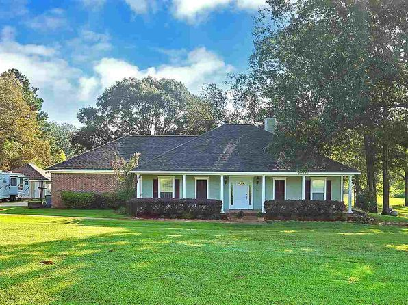 3 bed 2 bath Single Family at 1316 Carroll Dr Terry, MS, 39170 is for sale at 220k - 1 of 42