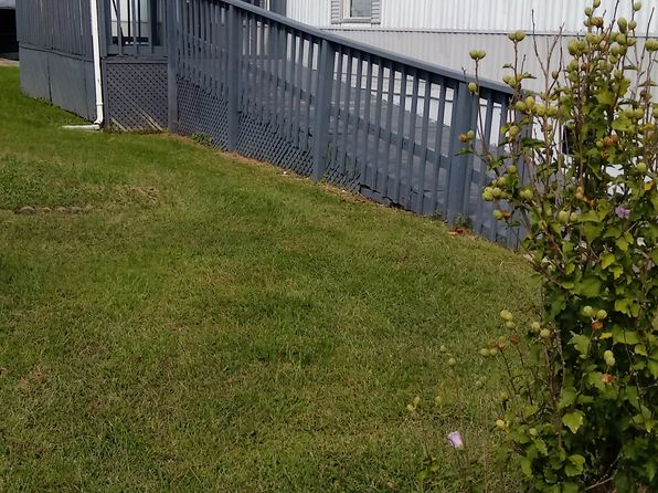 3 bed 2 bath Mobile / Manufactured at  Mobile Home For Sale Bradbury Pointe Richmond, KY, 40475 is for sale at 20k - 1 of 8