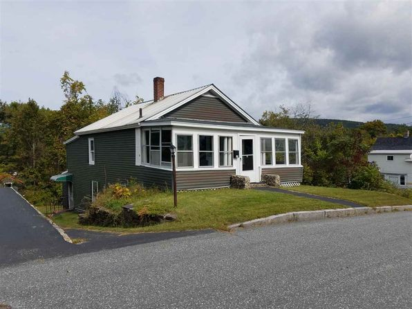 3 bed 1 bath Single Family at 15 Barrows St Lebanon, NH, 03766 is for sale at 125k - 1 of 12