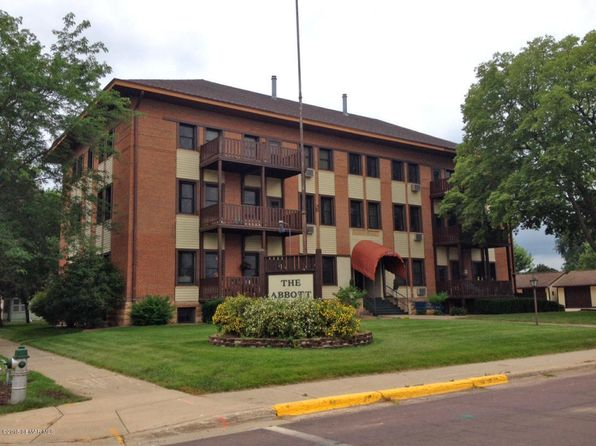 2 bed 1 bath Condo at 913 Abbott St Albert Lea, MN, 56007 is for sale at 85k - 1 of 13
