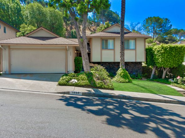 4 bed 3 bath Single Family at 1950 Sunny Heights Dr Los Angeles, CA, 90065 is for sale at 1.00m - 1 of 40