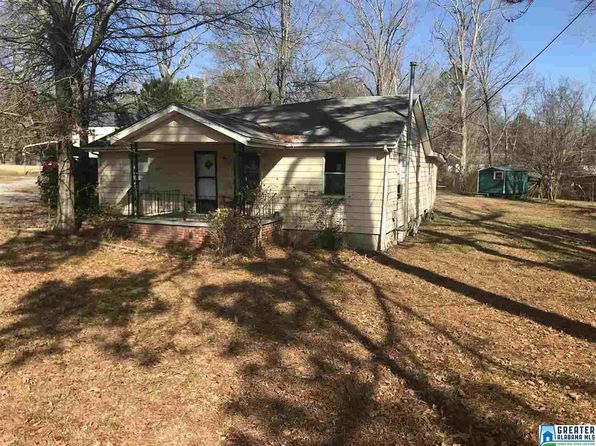 3 bed 1 bath Single Family at 2114 Shannon Oxmoor Rd Bessemer, AL, 35022 is for sale at 30k - google static map