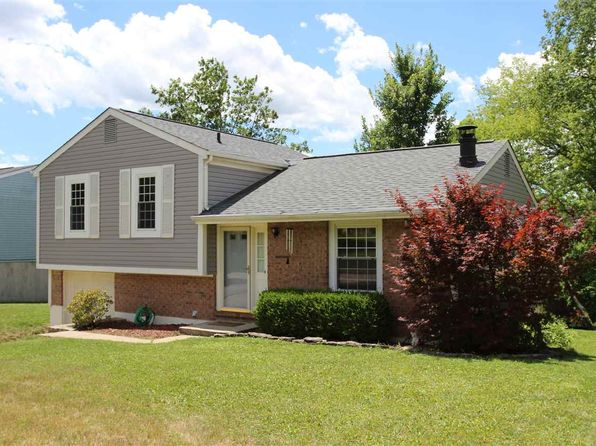 3 bed 1.5 bath Single Family at 3213 Trailwood Ct Edgewood, KY, 41017 is for sale at 145k - 1 of 29