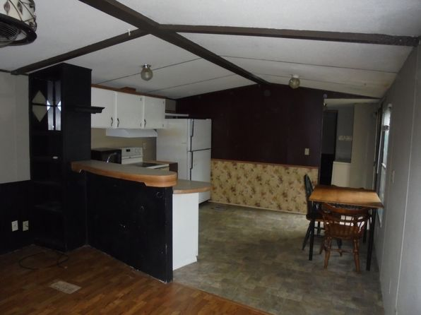 2 bed 1 bath Mobile / Manufactured at 4950 W Farm Road 156 Brookline, MO, 65619 is for sale at 10k - 1 of 11
