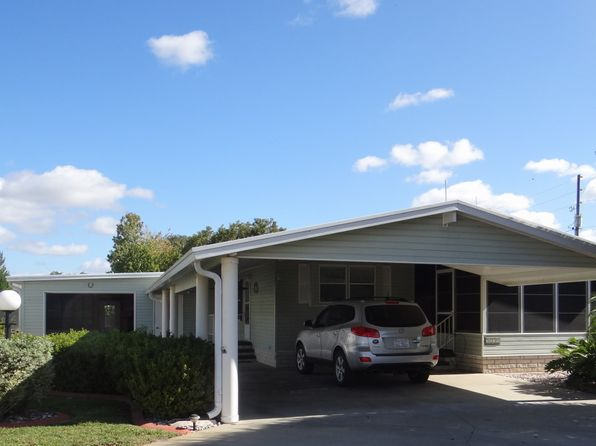 2 bed 2 bath Single Family at 3239 S Wood Stork Cir Avon Park, FL, 33825 is for sale at 65k - 1 of 15