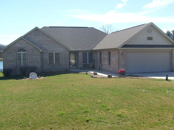 3 bed 2 bath Single Family at 1254 Arrowhead Dr Crossville, TN, 38572 is for sale at 350k - 1 of 26