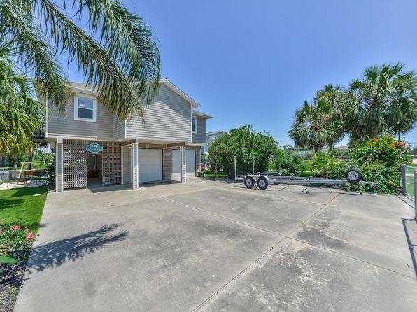 5 bed 3 bath Single Family at 22024 MATAGORDA DR GALVESTON, TX, 77554 is for sale at 494k - 1 of 32