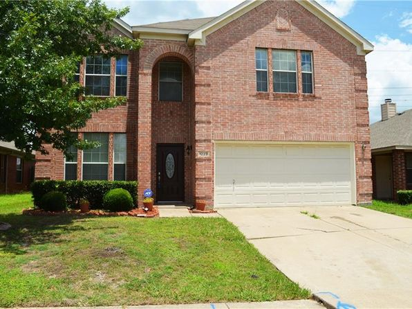 4 bed 3 bath Single Family at 1223 Glencoe Dr Glenn Heights, TX, 75154 is for sale at 235k - 1 of 36