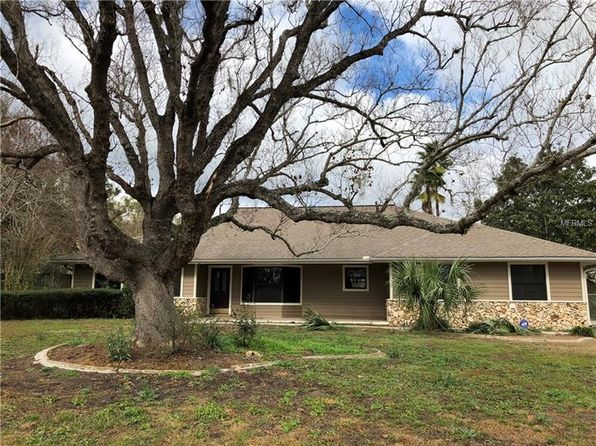 3 bed 3 bath Single Family at 4215 SE 54th St Ocala, FL, 34480 is for sale at 210k - 1 of 13