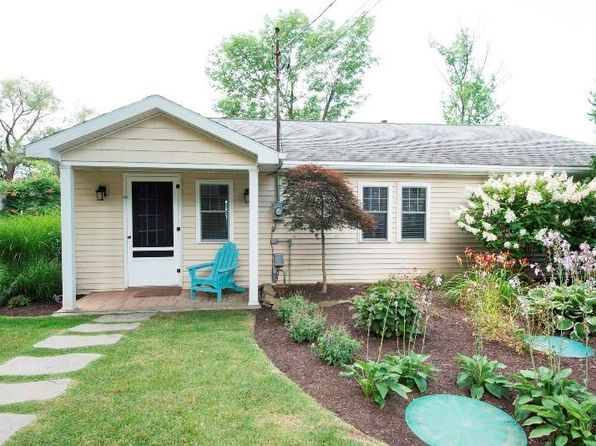 2 bed 1 bath Single Family at 1705 SHADY BEND LN SKANEATELES, NY, 13152 is for sale at 880k - 1 of 25