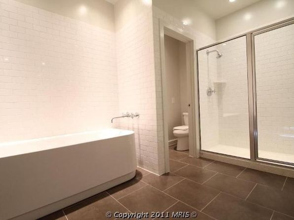 3 bed 4 bath Townhouse at 929 S Conkling St Baltimore, MD, 21224 is for sale at 615k - 1 of 11