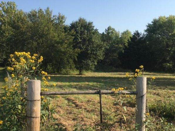 null bed null bath Vacant Land at 1090 E 420th Rd Bolivar, MO, 65613 is for sale at 40k - 1 of 2