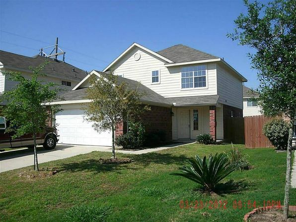 3 bed 3 bath Single Family at 12610 Estrella Ct Houston, TX, 77045 is for sale at 150k - 1 of 7