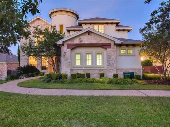 5 bed 4 bath Single Family at 13208 Country Trails Ln Austin, TX, 78732 is for sale at 599k - 1 of 30