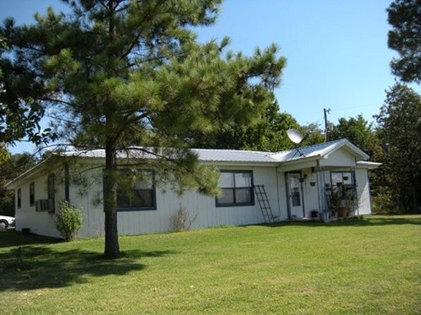 3 bed 2 bath Single Family at 7239 Fm Paris, TX, 75462 is for sale at 88k - 1 of 15