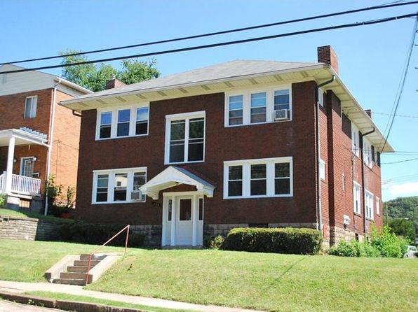 null bed null bath Multi Family at 400 Orchard Ave Bellevue, PA, 15202 is for sale at 299k - 1 of 6