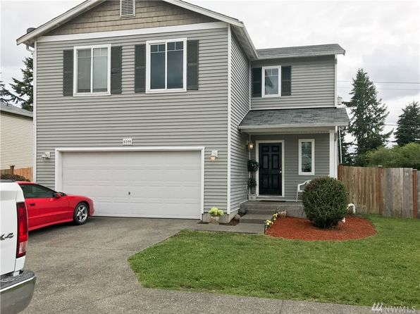 3 bed 3 bath Single Family at 6304 199th Loop SW Rochester, WA, 98579 is for sale at 249k - 1 of 21