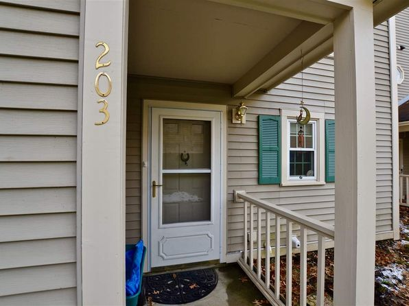 2 bed 2 bath Townhouse at 200 Acorn Dr Waterbury, VT, 05676 is for sale at 170k - 1 of 14