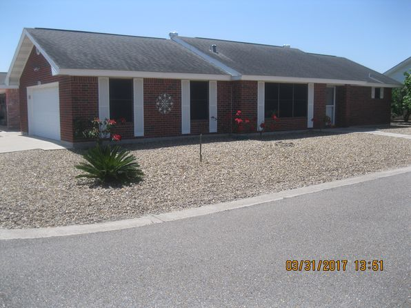 1 bed 1 bath Single Family at 521 Virgo St Mission, TX, 78572 is for sale at 95k - 1 of 7