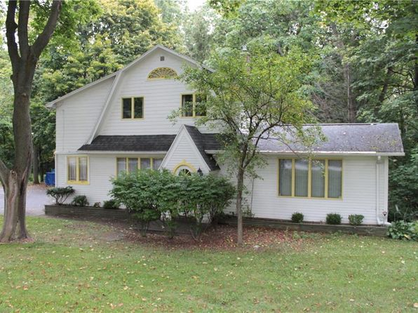 3 bed 4 bath Single Family at 648 Helendale Rd Rochester, NY, 14609 is for sale at 115k - 1 of 15