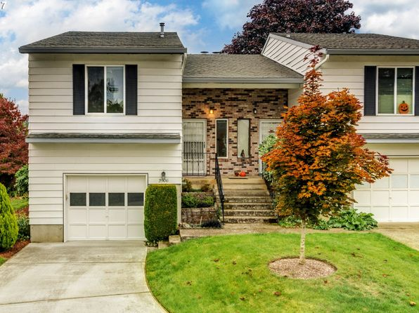 2 bed 2 bath Townhouse at 2906 NE 151st Ave Portland, OR, 97230 is for sale at 200k - 1 of 29