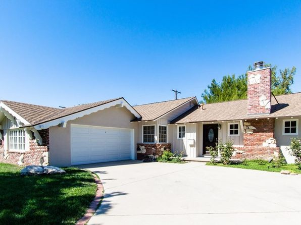 4 bed 3 bath Single Family at 20959 Hemmingway St Canoga Park, CA, 91304 is for sale at 570k - 1 of 20