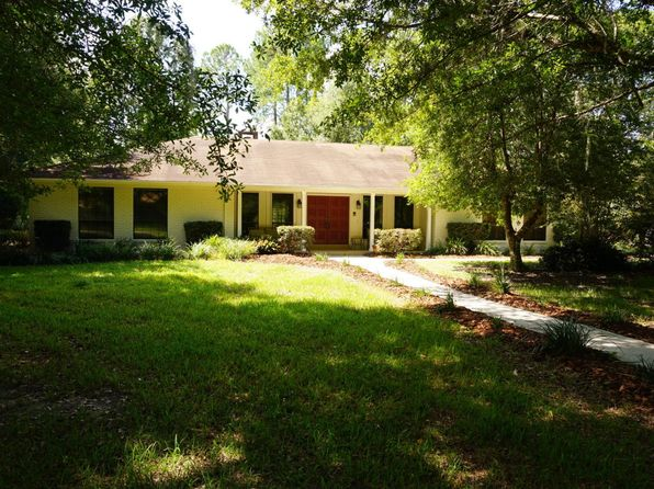 4 bed 3 bath Single Family at 15565 NE 16th Ave Starke, FL, 32091 is for sale at 193k - 1 of 35