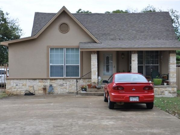 2 bed 2 bath Single Family at 8327 Rylie Rd Dallas, TX, 75217 is for sale at 169k - 1 of 35