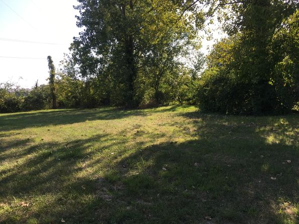 null bed null bath Vacant Land at 113 Chestnut St East Peoria, IL, 61611 is for sale at 55k - 1 of 5