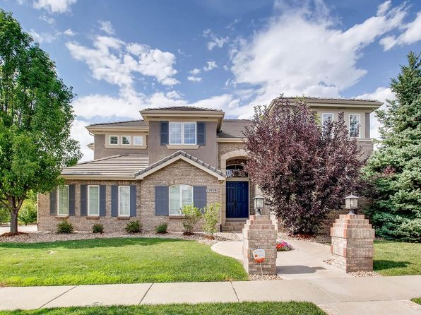 7 bed 6 bath Single Family at 15959 E Aberdeen Ave Centennial, CO, 80016 is for sale at 775k - 1 of 35