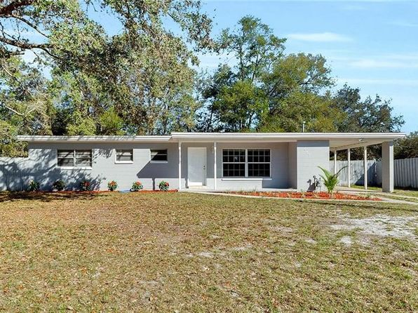 4 bed 2 bath Single Family at 647 N Lake Ave Apopka, FL, 32712 is for sale at 180k - 1 of 19