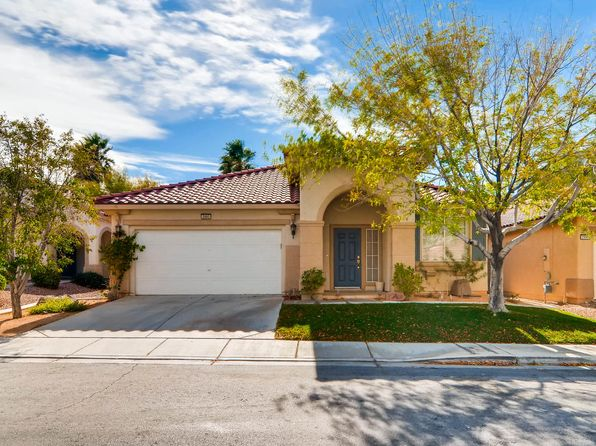 3 bed 2 bath Single Family at 2993 Paseo Hills Way Henderson, NV, 89052 is for sale at 365k - 1 of 6