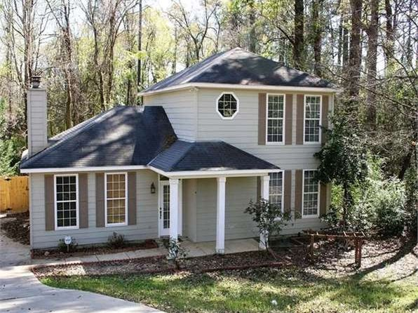 3 bed 2 bath Single Family at 1032 Flowers Ave Auburn, AL, 36830 is for sale at 194k - 1 of 11