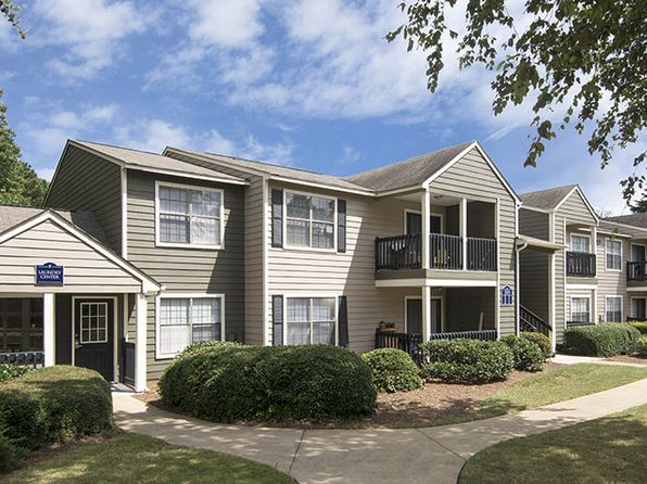 Rental Listings in Kennesaw GA - 120 Rentals | Zillow