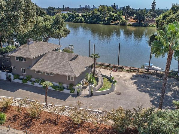 4 bed 4 bath Single Family at 1957 Garden Hwy Sacramento, CA, 95833 is for sale at 1.45m - 1 of 32
