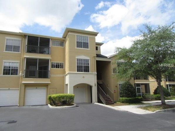 Tampa FL Condos & Apartments For Sale - 222 Listings | Zillow