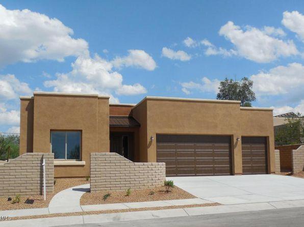 3 bed 2 bath Single Family at 1410 N Ohana Pl Tucson, AZ, 85715 is for sale at 349k - google static map
