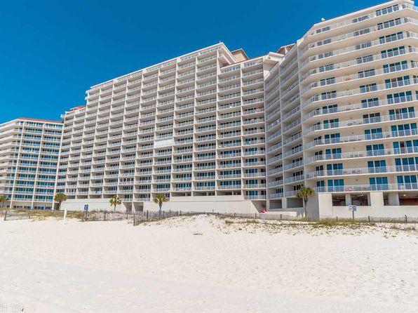 2 bed 2 bath Condo at 455 E Beach Blvd Gulf Shores, AL, 36542 is for sale at 474k - 1 of 27