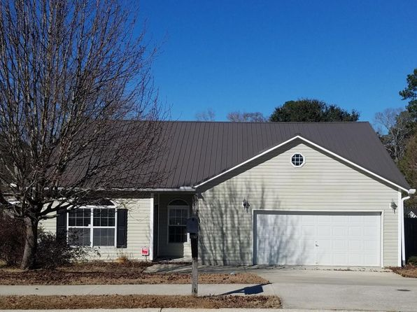 3 bed 2 bath Single Family at 115 Round Table Ln Goose Creek, SC, 29445 is for sale at 189k - 1 of 37