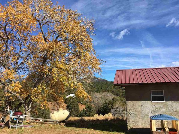 4 bed 4 bath Single Family at 39 Canada Village Rd Santa Fe, NM, 87505 is for sale at 149k - 1 of 23
