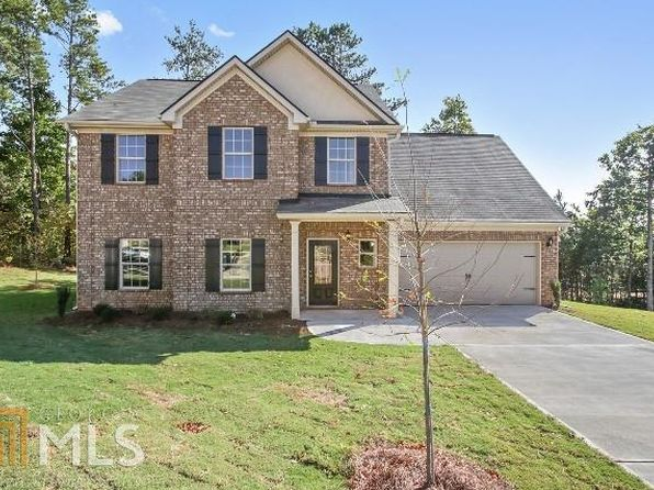 4 bed 3 bath Single Family at 289 Parkview Place Dr McDonough, GA, 30253 is for sale at 198k - 1 of 36