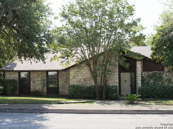 3 bed 2 bath Single Family at 8500 Modred St San Antonio, TX, 78254 is for sale at 228k - 1 of 19