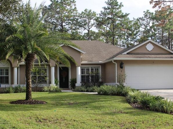 4 bed 2 bath Single Family at 7 Graytwig Ct W Homosassa, FL, 34446 is for sale at 207k - 1 of 100