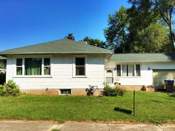 2 bed 1 bath Single Family at 233 S Willard St New Buffalo, MI, 49117 is for sale at 115k - 1 of 11