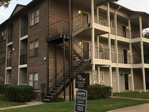 1 bed 1 bath Condo at 12166 Metric Blvd Austin, TX, 78758 is for sale at 90k - 1 of 19