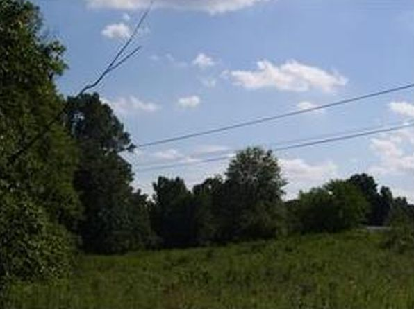 null bed null bath Vacant Land at  TOWN COUNTRY RD VANDERBILT, PA, 15486 is for sale at 75k - 1 of 13