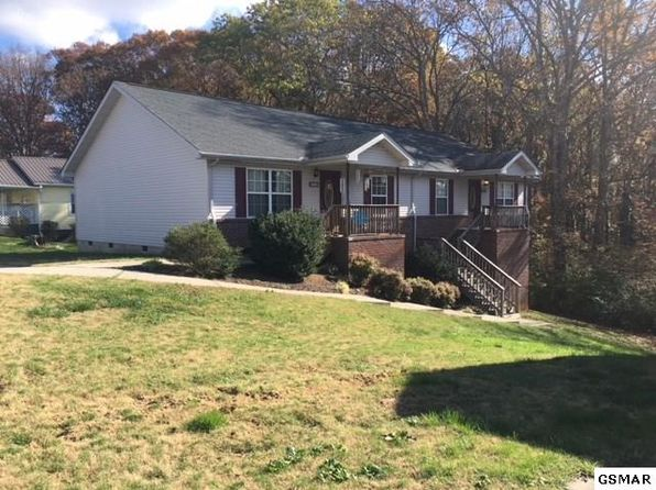 null bed null bath Multi Family at 2918 Patrick Ave Maryville, TN, 37804 is for sale at 200k - google static map